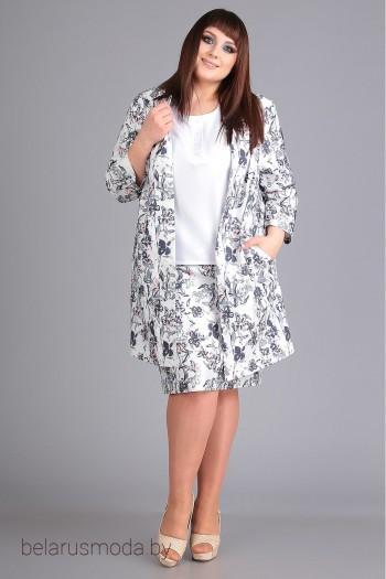 Комплект юбочный - Novella Sharm (Альгранда)