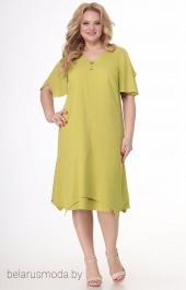 Платье 3715 Algranda (Новелла Шарм)