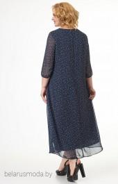 Платье 3747-с Algranda (Новелла Шарм)