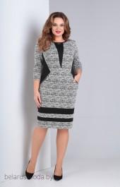 Платье OLLSY, модель 1440-1