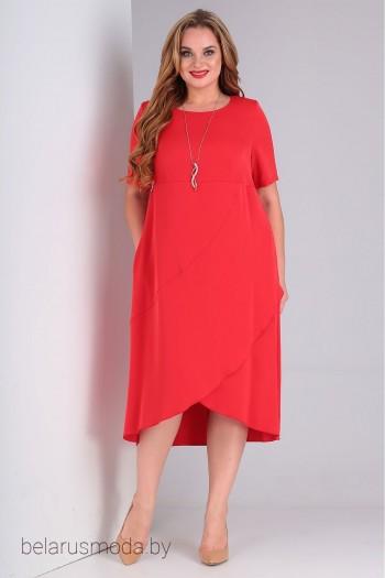 Платье - OLLSY