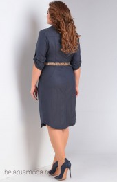 Платье OLLSY, модель 1490