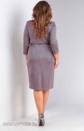 Платье OLLSY, модель 1493