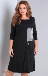 Платье OLLSY, модель 1496