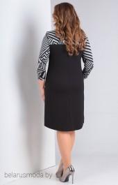 Платье OLLSY, модель 1499