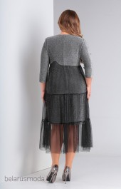 Платье OLLSY, модель 1509