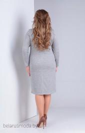 Платье OLLSY, модель 1510