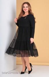 Платье OLLSY, модель 1513