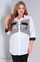 Рубашка OLLSY, модель 2041