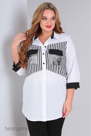 Рубашка - OLLSY