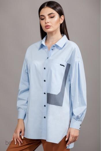 Рубашка - Olegran