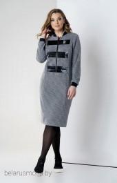 Платье Olegran, модель 630