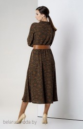 Платье Olegran, модель 753