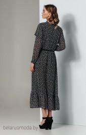Платье Olegran, модель 768