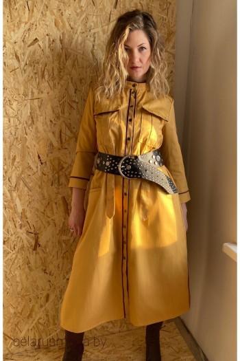 Платье - Pavlova