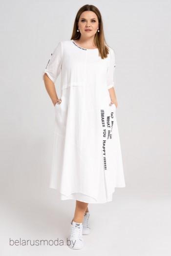 Платье - Panda
