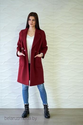 Пальто - Prestige