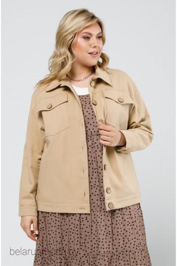 Куртка - Pretty