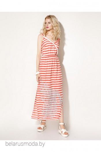 Платье - Prio