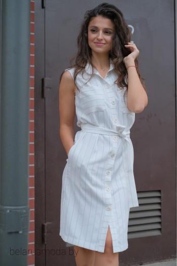 Платье - Pur Pur