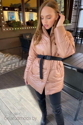 Куртка - Pur Pur