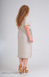 Платье Rishelie, модель 883