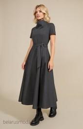 Платье 7029 Rivoli