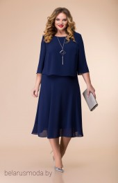 Платье 1-2066 Romanovich style