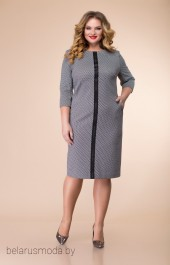 Платье 1-2068 Romanovich style