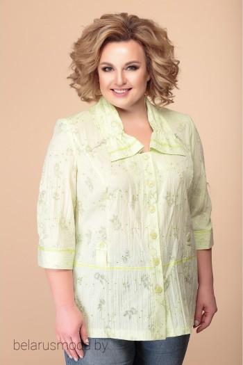 Блузка - Romanovich style