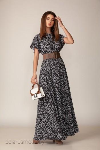 Платье - Rosheli