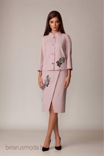 Комплект юбочный - Rosheli