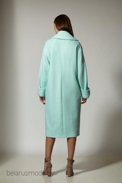 Пальто 780 Rosheli