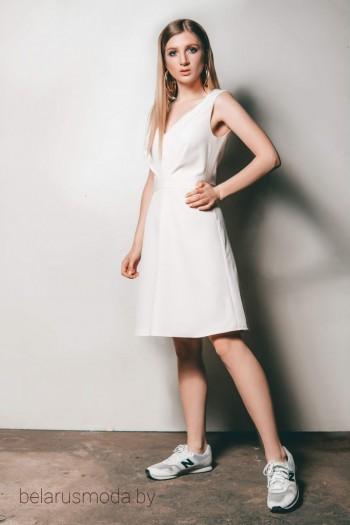 Платье - S Veles