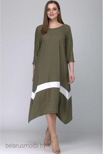 Платье - SOVA