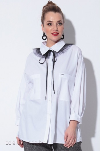 Блузка - SOVA