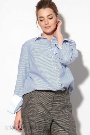 Рубашка - SOVA