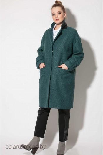 Пальто - SOVA