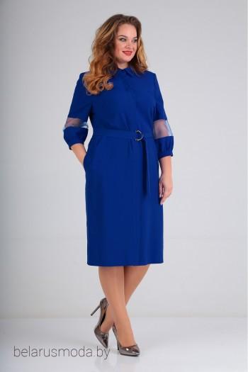 Платье - SOVITA