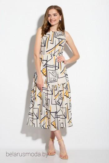 Платье - STEFANY