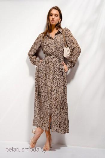 Платье - Saffonov
