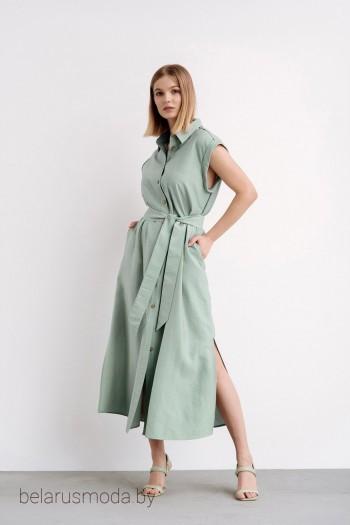 *Платье - Saffonov