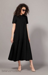 Платье Сч@стье, модель 7078-1
