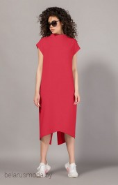 Платье Сч@стье, модель 7079-3
