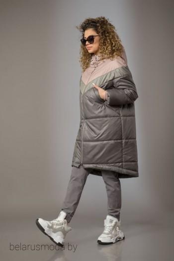 Куртка - Сч@стье