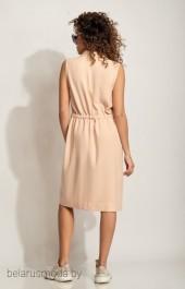 Платье 7236-2 Сч@стье