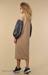 Платье 9007 Сч@стье
