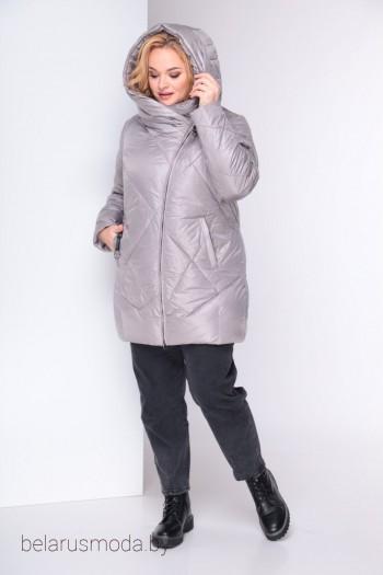 Куртка - Shetti