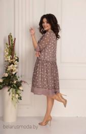 Платье SolomeyaLux, модель 681