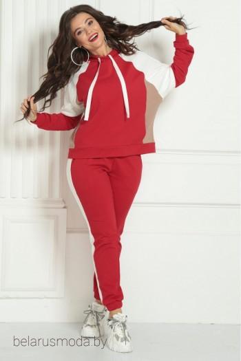 Спортивный костюм - SolomeyaLux